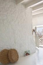 Sterna-Residence-nisyros-greece-conde-nast-traveller-9oct15-montse-garriga-grau_540x810