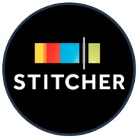 #TataMariusz na Stitcher