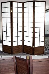 Decorating  Shoji Screen Closet Doors - Inspiring Photos ...