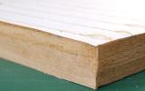 畳床(たたみどこ)1型