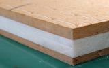建材畳床(たたみどこ)3型