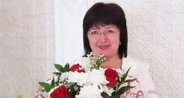 Фавия Сафиуллина: Татарстаннан акчалата ярдәм көтеп утырганыбыз юк!