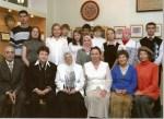 Repablic Public Organization of Tatar women ''Ak kalfak''