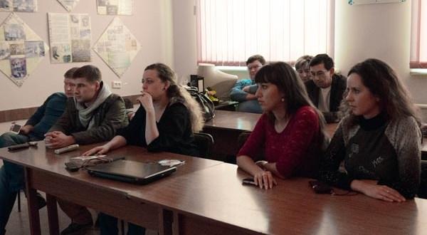 Дни татарского кино будут проводить в Усть-Каменогорске