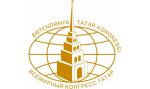 """""""Татар гаиләсе"""" Бөтенроссия иҗтимагый фонды"""