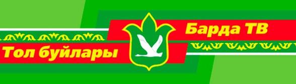 Муниципальное бюджетное учреждение «Местное телерадиовещание Бардымского района «Тол буйлары» («Притулвье»)