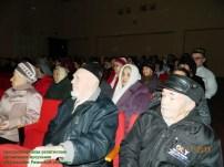 Concert_Idel_Moscow_in_Podlipki_2013_5-Концерт ансамбля Идель (Москва) в Подлипках