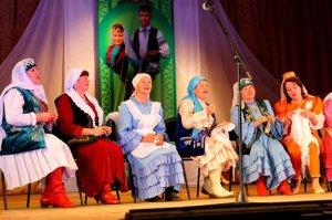 фестиваль нар твор красноуфимск 2