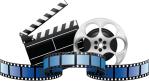 Всероссийский открытый интернет-конкурс видеороликов «Tatarvideo-2014»