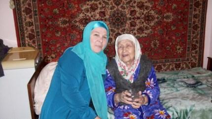 татары ныш 1156