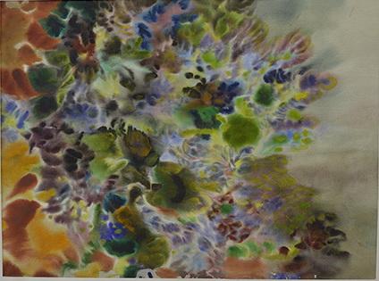 В Казани пройдет выставка, посвященная первой профессиональной татарской художнице