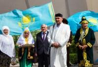 MarszMira-Astana-2