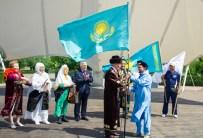 MarszMira-Astana-4