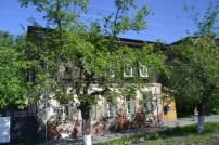 Томск 013