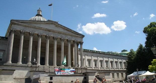 В Лондоне прошел татарский праздник Сабантуй