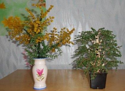 Хасанова Гульнур, Хасанова Чулпан