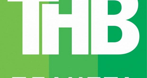 «Ростелеком» возобновляет трансляцию «ТНВ-планета» в регионах Поволжья