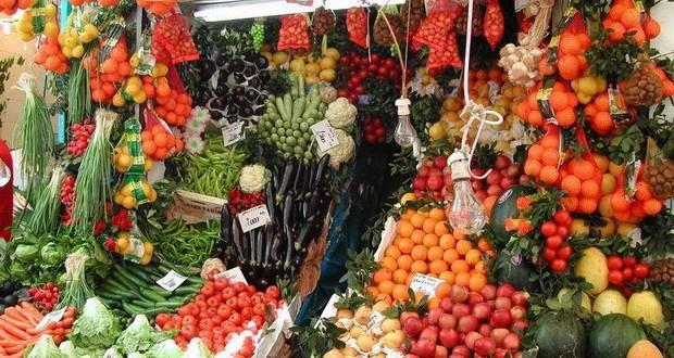 В пгт. Балтаси откроется Межрегиональная торговая ярмарка «Балтач Халяль-2014»