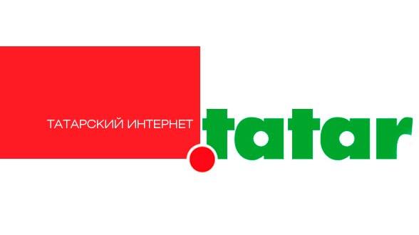.TATAR югары дәрәҗә доменда теркәү башланды