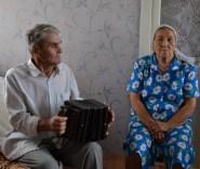 Астрахань 283