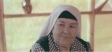 Театр и жизнь Зайнаб Садриевой  – к 100-летию великой актрисы
