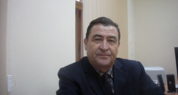 Гыйззәтулла Хәсән: «Сибелеп кая яшәсәк тә, без — татарның баласы»