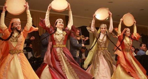 Этнограф Валима Ташкалова выпустила второй том книги о празднично-обрядовой культуре народов Тюменской области.