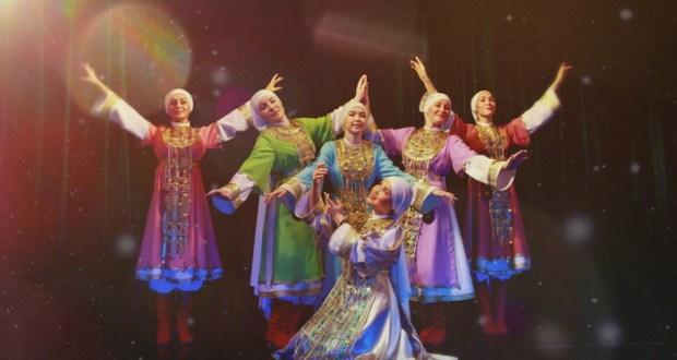 Тинчурин театры татар тарихына багышланган опера тәкъдим итә