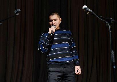 В Ревде презентуют новый татарский музыкальный коллектив «Чишма»