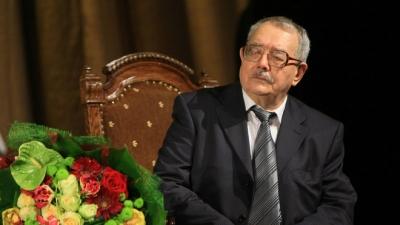 Туфан Миңнуллин 700гә якын татар баласын берләштерде