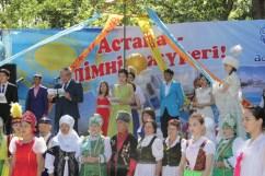 День Астаны в Семее (3)