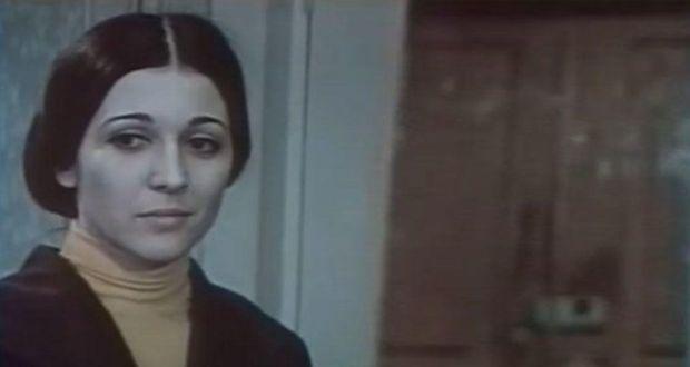 Әзербәйҗанда киң танылу алган татар актрисасы вафат булды