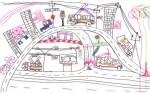 Бөтенроссия «Бәхетле балачак» балалар иҗаты интернет-бәйгесе
