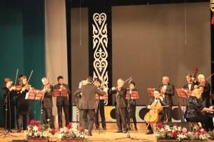simfonicheskiy-orkestr-polnostyu