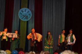 saratov-ak-kalfak-3