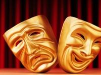 Биектау районы Кече Битаман авылында Бөтенроссия драматурглар семинары уза