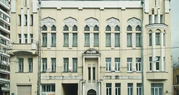 Татары Москвы сегодня обсудят национальную историю, литературу и кинематограф