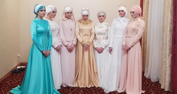Всемирный день хиджаба провели в Пензе
