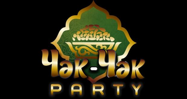 """""""Chak-chak party"""", National Tatar Home and Beauty Contests  to be held in Omsk city"""