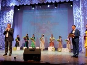 татар кызы7