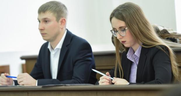 26 субъектов РФ и 13 зарубежных стран примут участие в Международной олимпиаде по татарскому языку и литературе