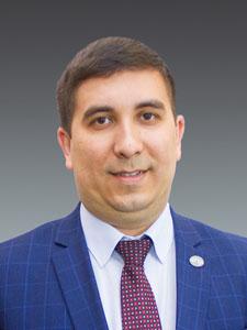 Шакиров Данис Фәнис улы