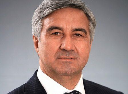 Васил Шәйхразыев: «Президентның конгресс башкарган төп юнәлешләрне күрсәтүе җаваплылык»