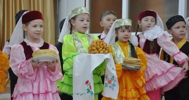 Удмуртиядә яшәүче милләттәшебез:  Әти-әниләр! Безнең балабызга татар теле кирәкмәс дип уйлап ялгышасыз!