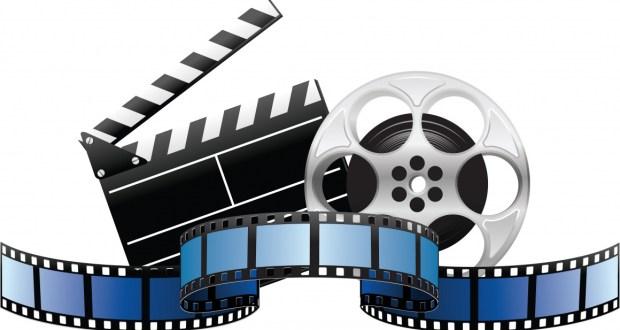 Идел буе Болгары турында фильм төшерергә ниятлиләр