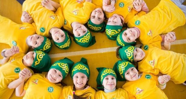 Чиләбе өлкәсендә татар балалары өчен сәламәтләндерү лагере ачыла
