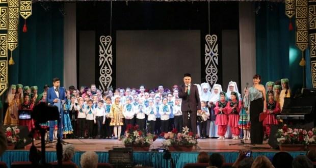 В городе Семей пройдет Международный фестиваль-конкурс  «Көзге Иртыш Моңнары»