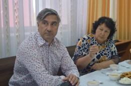 кыргызстан5