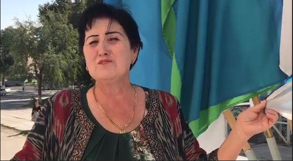 Alfia Avzalova International Festival-Competition will gather 200 participants from around the world