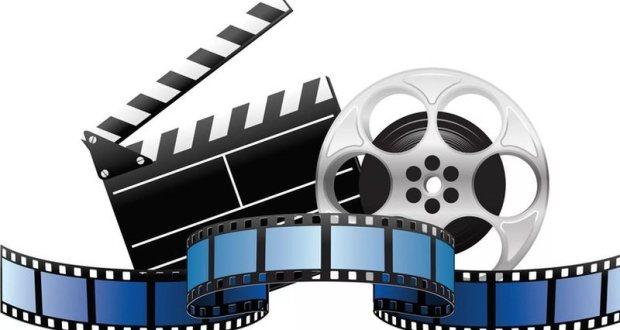 2020 елда Татарстан Мәдәният министрлыгы ун фильм төшерүгә акчалата ярдәм күрсәтәчәк